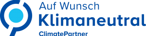 CP_Badge_Auf_WunschKlimaneutral_Q