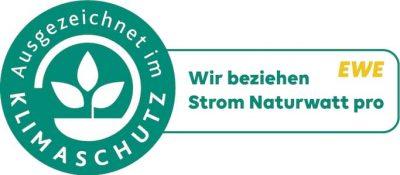 klimaschutz-siegel-naturwatt-pro